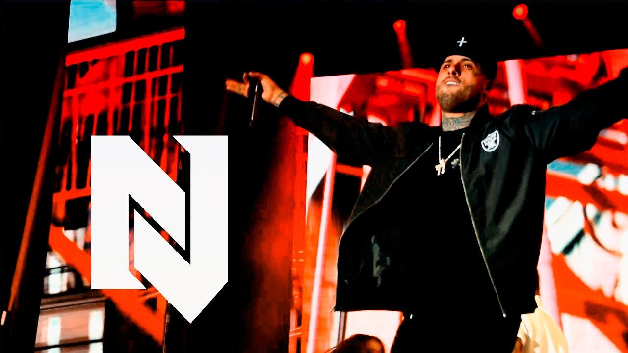 cuanto cobra Nicky Jam