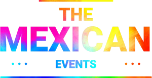 The Mexican Events
